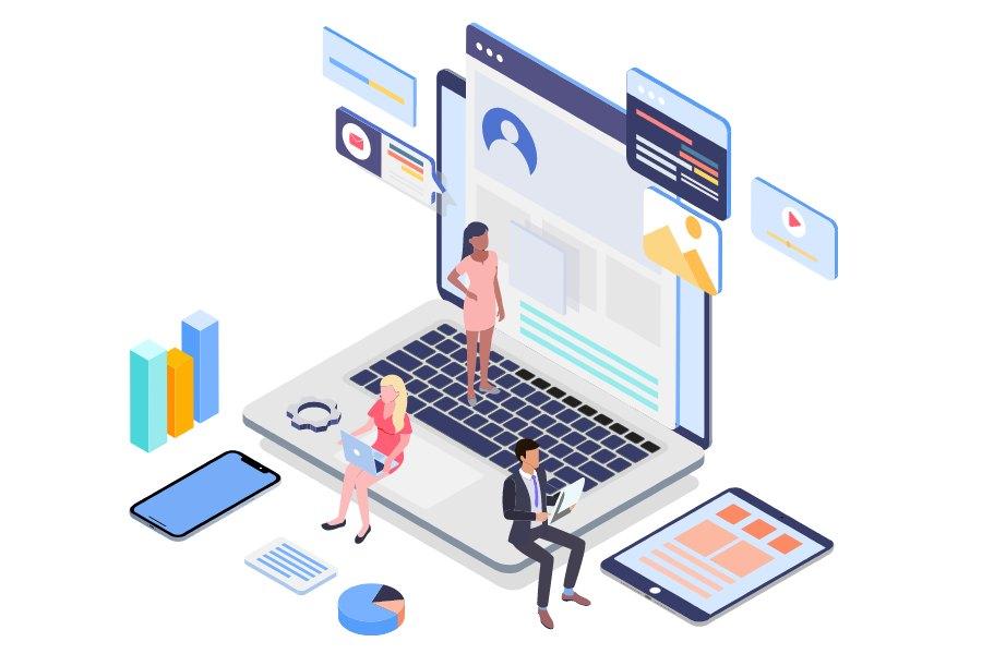 Web Design Company Pune Web Development Company Pune